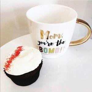 Other - Coffee Mug